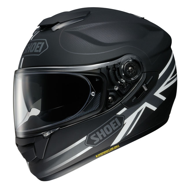 GT-AIR HELMET