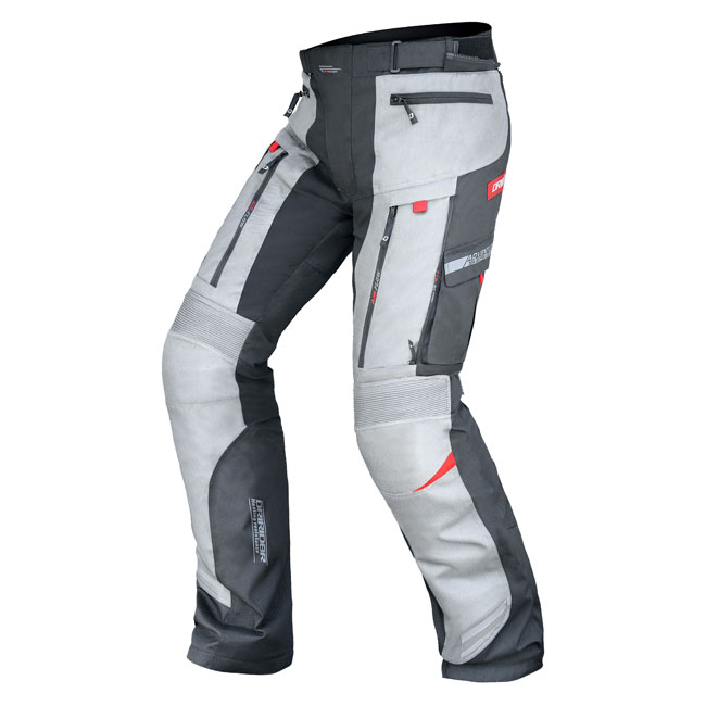 VORTEX ADVENTURE PANT