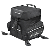 LUGGAGE - ADVENTURE TAIL PACK